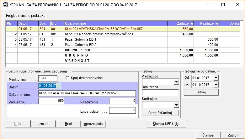 maloprodaja_kalkulacija