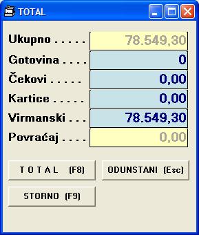 naplata_u_maloprodaji