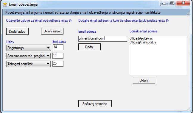 voz_email