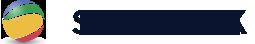 softek-logo
