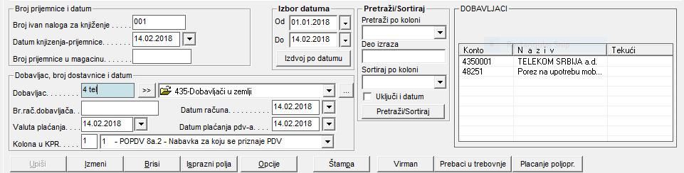 Opcija-pretraga-kombinovano