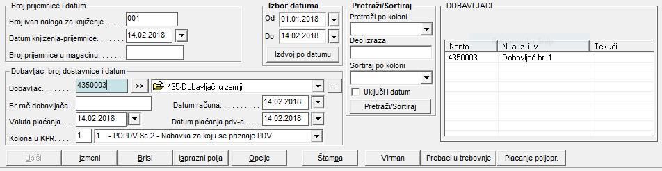 Opcija-pretraga-po-brojevima