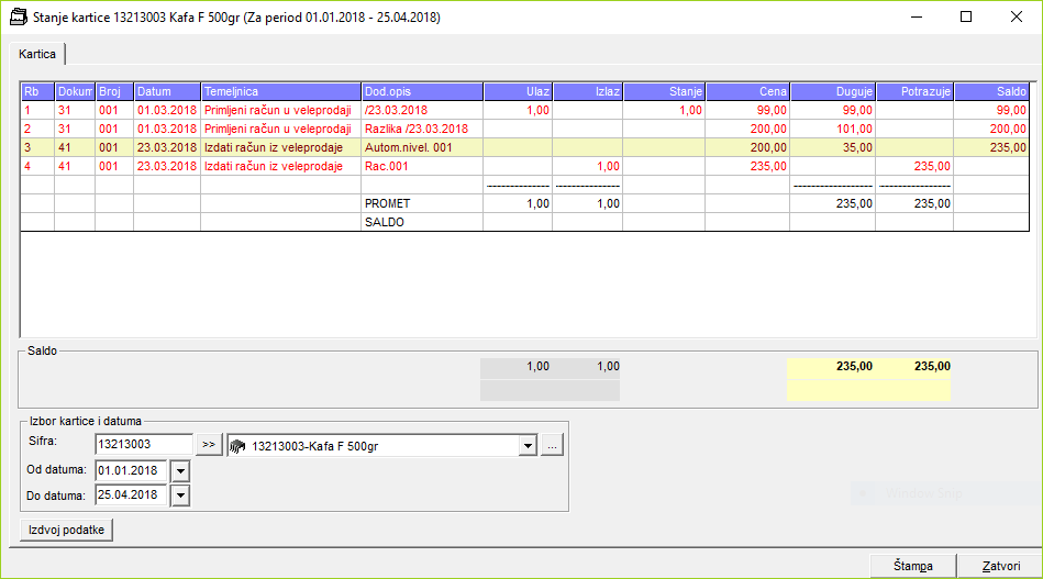 Automatska-nivelacija-cena-kartica-robe
