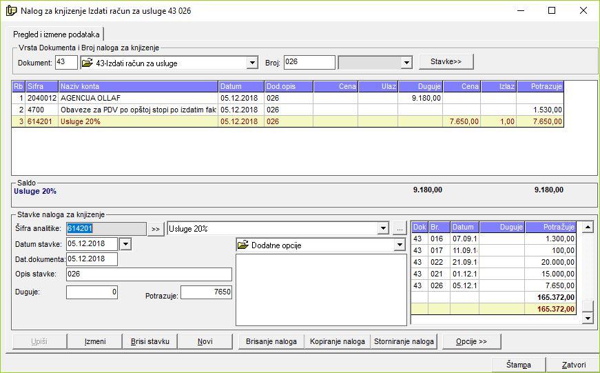 Izdati-račun-za-izvršene-usluge-nalog-za-knjiženje-1
