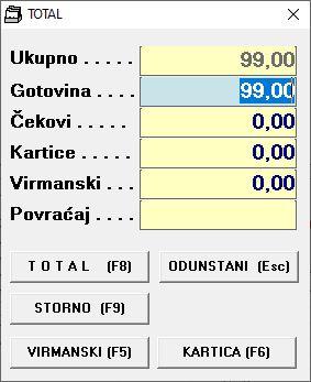 naplata_u_prodaji